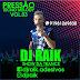 CD DE MELODY 2019 VOL.03 - DJ RAIK