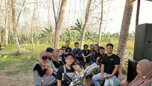 Blogger Kubu Raya Community Jalankan Misi From Zero To Hero