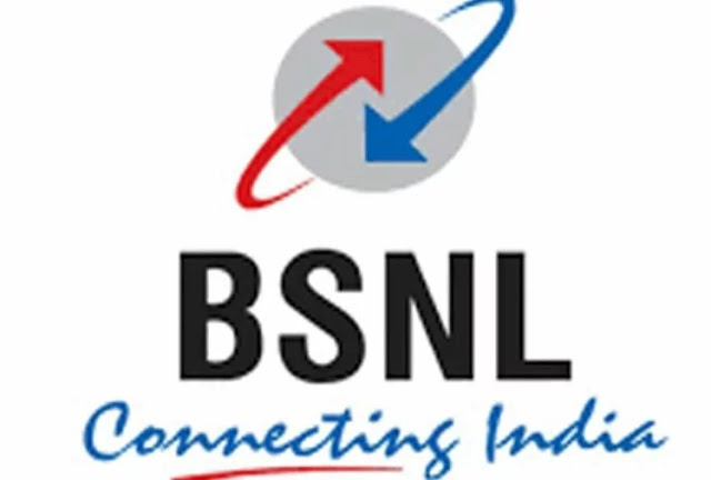 bsnl 74,75 or 153 plans validity