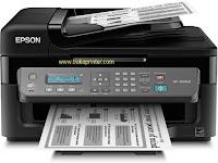 Tiga Tips Memilih Printer Laser Jet Sebelum anda Memutuskan untuk Membelinya