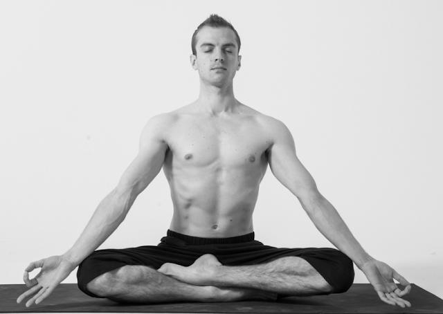 sidhhasana kaise kare, sidhhasana benefits, sidhhasana image, sidhhasana pose, sidhhasana in hindi, how to do sidhhasana