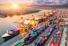شركة نقل عفش من الدمام الى لبنان 0530709108 أقل الاسعار افضل شركات الشحن من السعودية للبنان