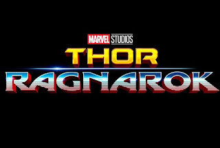 'Thor: Ragnarok' trailer, new 'Black Panther' poster released at Comic Con
