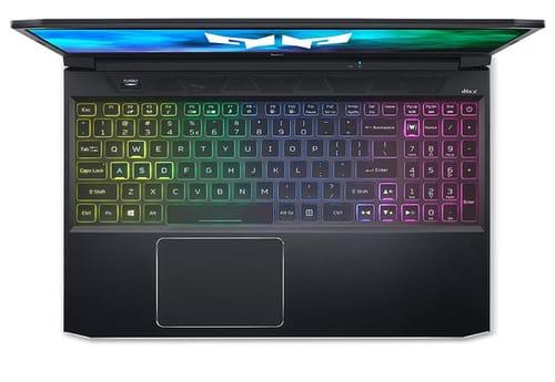 Acer Predator Helios 300 PH315-54-760S Gaming Laptop