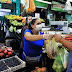 Alza de precios: Recomendaciones para afrontar la inflación en el Perú