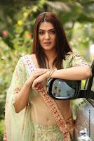sakshi chowdary 32.jpg