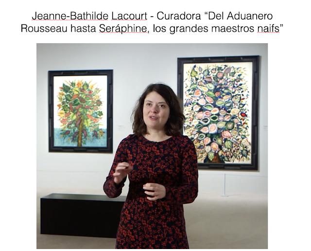 jeanne bathilde lacourt