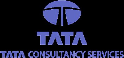 TCS Digital 2021 Dates Announced By TCS |Recruitment procedure & Criteria