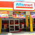 Alfamart brings the 'Super Minimart' closer to your neighborhood