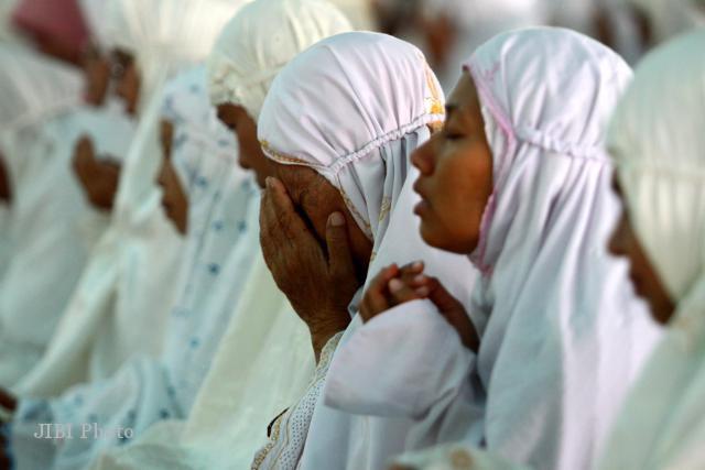 Al-Ma'tsurat, Dzikir Pagi Dan Petang, Serta Keutamaannya