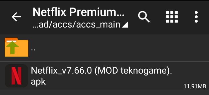 download netflix mod apk, download aplikasi netflix, netflix premium gratis, netflix mod, download netflix premium mod apk,