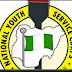 PRESS RELEASE! Why NYSC Corps Member's Allowance Was Delayed In December