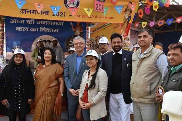 faridabad-surajkund-mela-2020-janganna-stall-from-haryana-nideshalaya