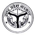 UP Panchayat Raj Recruitment