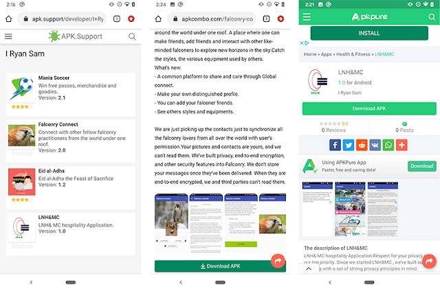 Malware-Android-India-untuk-spyware