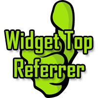 Widget Top Referrer