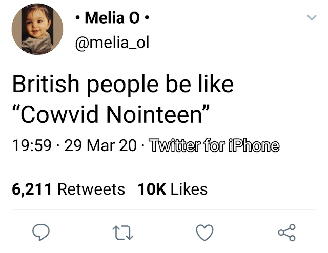 British-People-be-like