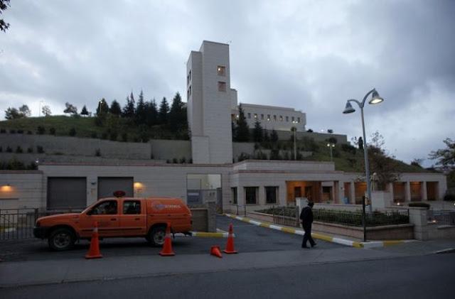 Η Τουρκία επιδιώκει να φτιάξει πυρηνικά όπλα