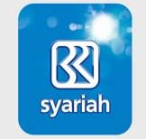 Lowongan Kerja BUMN di Bank BRI Syariah Terbaru September 2016