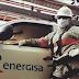 Energisa oferece voucher de gratuidade para curso de Eletricista de Distribuição