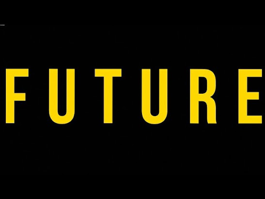 FUTURE SONG LYRICS - Bella   Home The Album   2021 Lyrics Planet