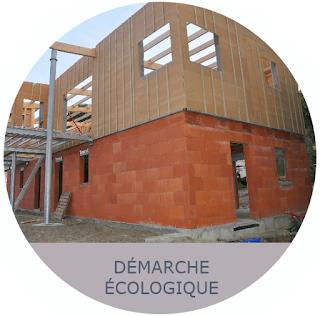 http://www.belvederedeloire.com/p/notre-demarche-ecologique-notre.html