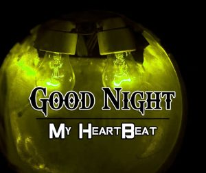 Beautiful Good Night 4k Images For Whatsapp Download 31