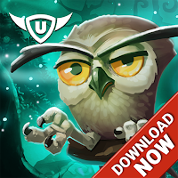 Magic, Spells & Monsters Mod Apk