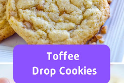 6 Cookie Recipes You Need in Your Collection