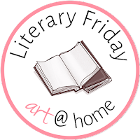 http://ricki-treleaven.blogspot.com/2016/03/literary-friday-perfectly-broken.html