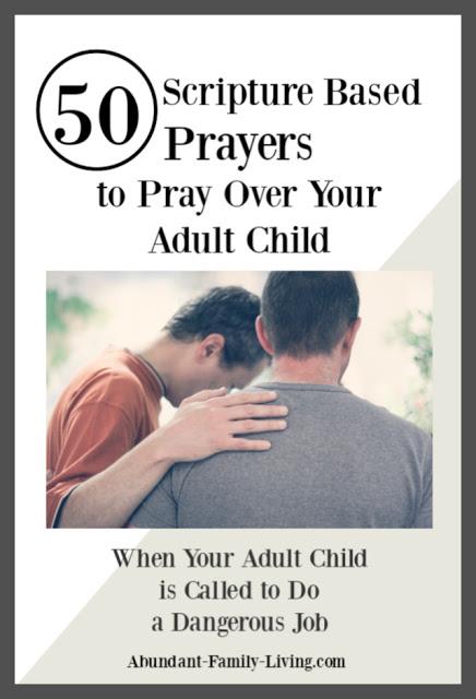 https://www.abundant-family-living.com/2019/07/adult-child-called-dangerous-job.html