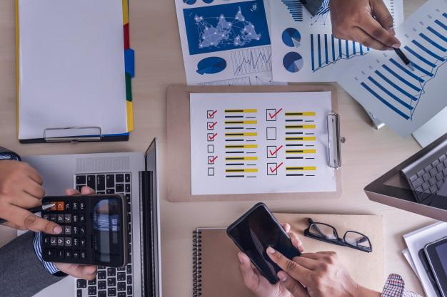 Gestão da qualidade aumenta lucro das empresas e a satisfação dos clientes