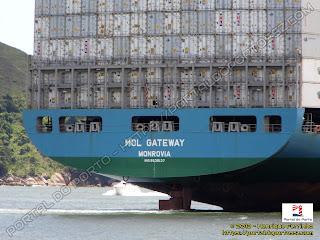 MOL Gateway