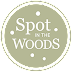 PLACES TO EAT IN SOUTHAMPTON - Spot In The Woods New Forest
