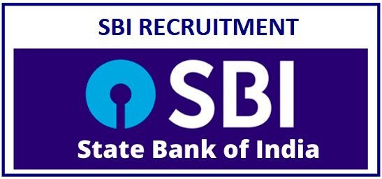 SBI Armourers Exam Admit Card 2020