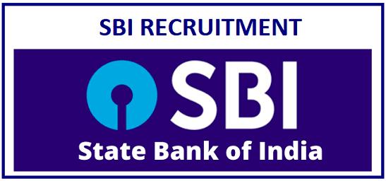 SBI PO Mains Admit Card 2021
