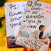 Uma carta de amor à Jenny Han