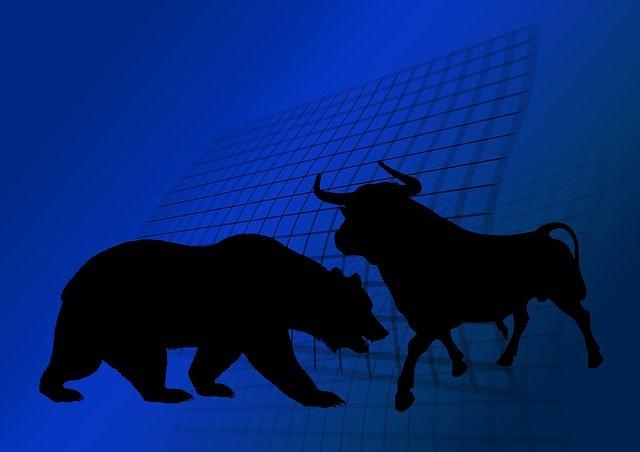 Ключевые события предстоящей недели и их влияние на валюты
