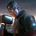"""Marvel começa campanha para """"Ultimato"""" chegar ao Oscar"""