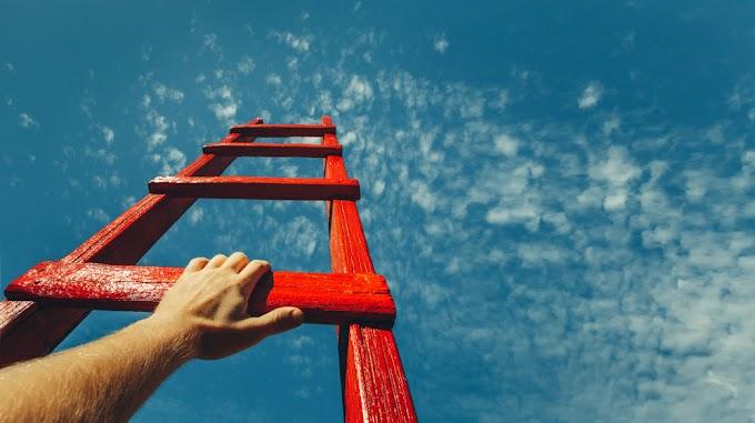 15 conseils pour développer votre business