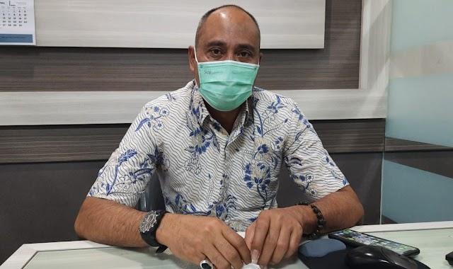 Susun Raperda TPPASR Legok Nangka, Pansus II DPRD Jabar Datangi Pemda se- Bandung Raya