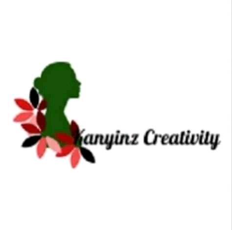 Kanyinz Creativity Blog | Home of Crafts Learning and Entertainment