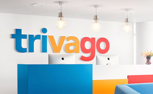 Tinuku Trivago aiming alternative accommodation to deal Airbnb's pressure
