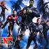 Ini Spoiler Tentang Film Avengers: Endgame Loh !