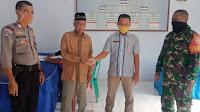 Akhirnya Insentif Petugas Masjid dan Guru Ngaji di Kota Bima Bisa Dicairkan