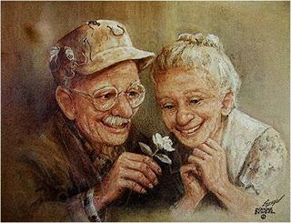 ♥ Neoqeav -  Uma linda história de amor !