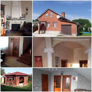 Продажа домов в Харьковской области: Как решиться на перемены?