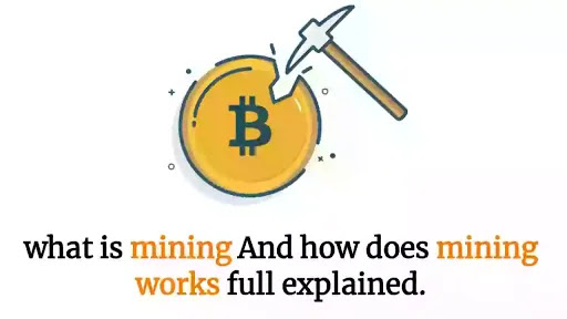 What is mining, is bitcoin mining worth it, is bitcoin mining illegal, what does bitcoin mining mean. what is mining of bitcoin