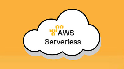 Top 6 Courses to Learn AWS Lambda and Serverless Framework - Best of Lot