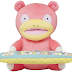 Slowpoke Keyboard Buddy